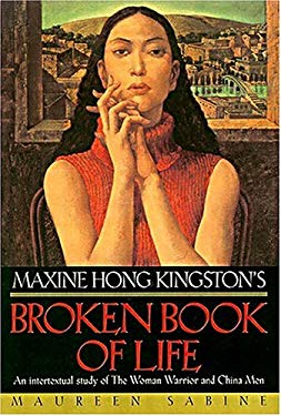 Sabine: Maxine Hong Kingston's