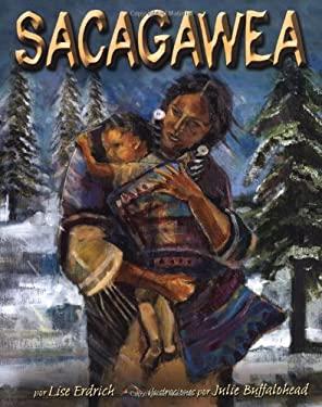 Sacagawea 9780822531913