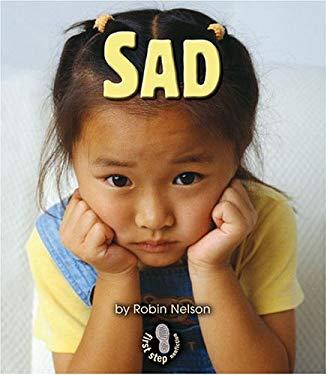 Sad 9780822538905
