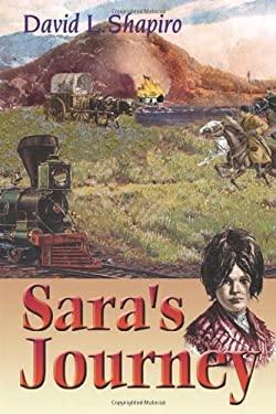 Sara's Journey 9780827607767