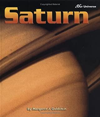 Saturn 9780822546535