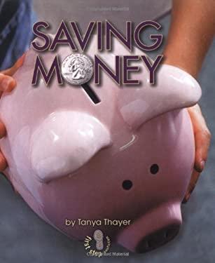 Saving Money 9780822512608