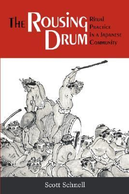 Schnell: The Rousing Drum Paper 9780824821418