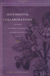Sentimental Collaborations-PB