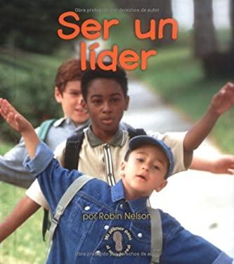 Ser Un Lider 9780822531845