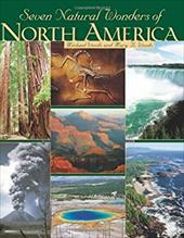 Seven Natural Wonders of North America 3548391
