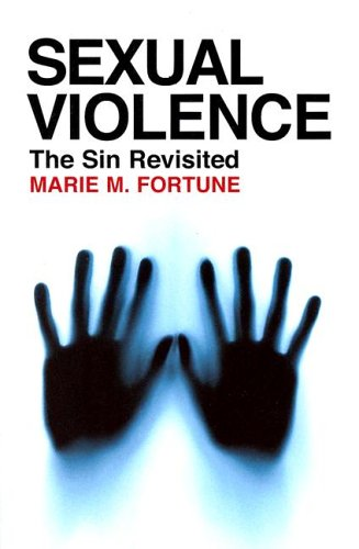 Sexual Violence: The Sin Revisited 9780829816686