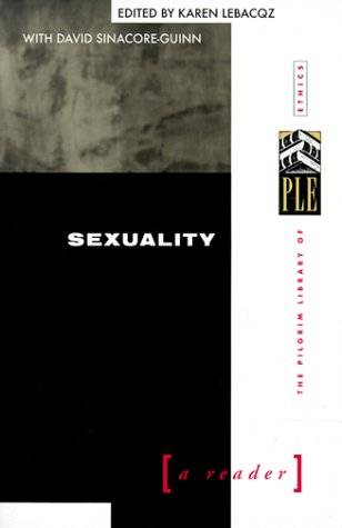 Sexuality: A Reader 9780829812107