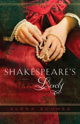 Shakespeare's Lady 9780824945282