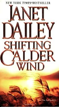 Shifting Calder Wind
