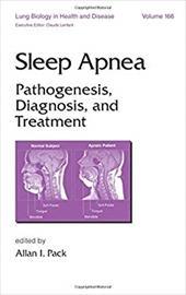 Sleep Apnea: Pathogenesis, Diagnosis and Treatment
