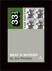 Smiths' Meat Is Murder