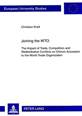 Socrates in October: Dialogues on Incondensable Complexity 9780820405445