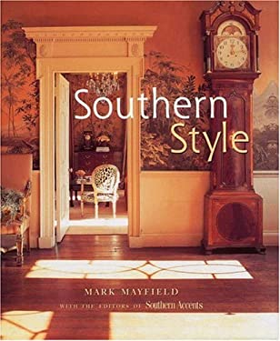 Southern Style 9780821226117