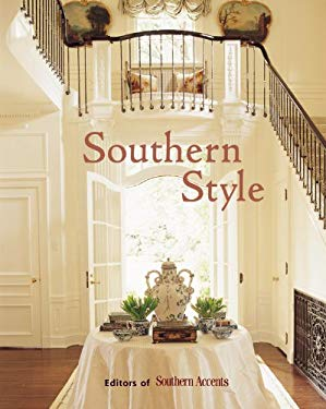 Southern Style 9780821258064