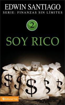 Soy Rico 9780829755664