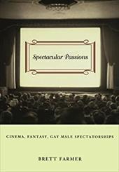 Spectacular Passions-PB 3539939