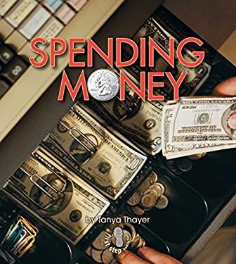 Spending Money 9780822512615
