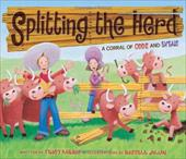 Splitting the Herd: A Corral of Odds and Evens