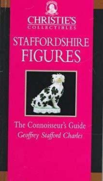 Staffordshire Figures 9780821224618