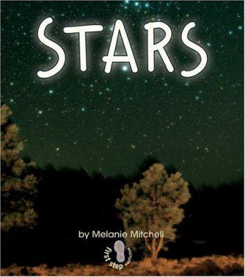 Stars 9780822535928