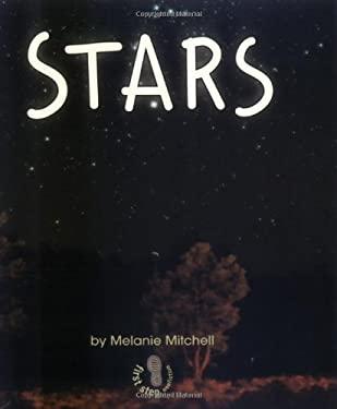 Stars 9780822551386