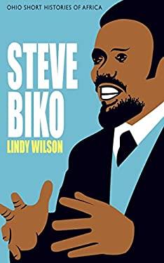 Steve Biko 9780821420256