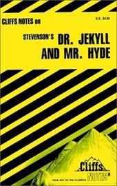 Stevenson's Dr. Jekyll and Mr. Hyde 3536607