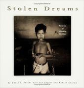 Stolen Dreams: Portraits of Working Children 3545354