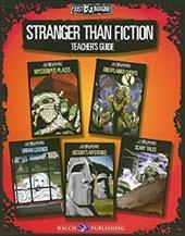 Stranger Than Fiction 3586241