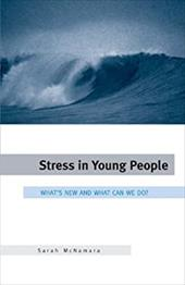 stress in the life of young