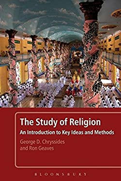 an analysis of my new worldview on religion In my comparative study of religious and secular  worldview analysis in a comparative context: fishing for data in muddy waters.