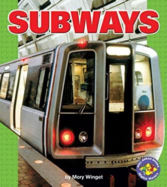 Subways 9780822564249