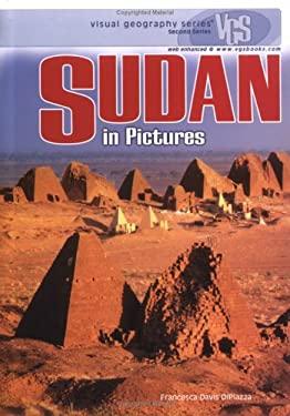 Sudan in Pictures 9780822526780