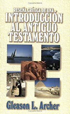 Survey of Old Testament Introduction 9780825410338