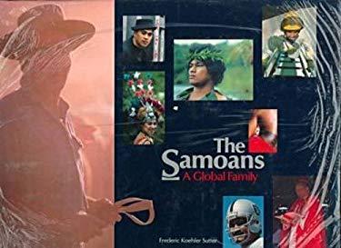 Sutter: The Samoans, a Global Famil