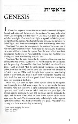 Tanakh-TK: A New Traslation of the Holy Scriptures According to the Traditional Hebrew Text 9780827603646