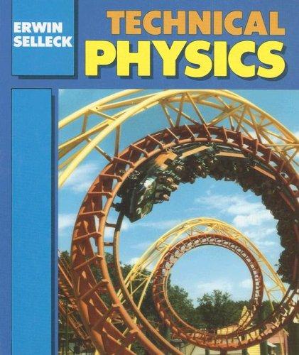 Technical Physics 9780827346079