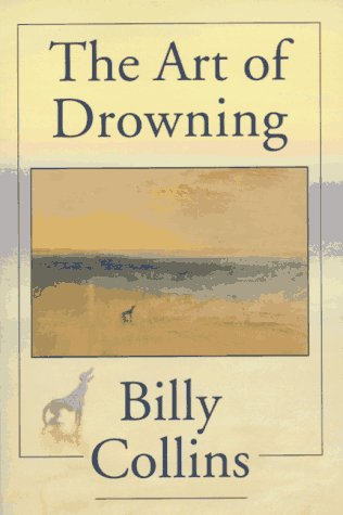 The Art of Drowning 9780822955672