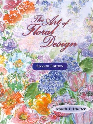 The Art of Floral Design