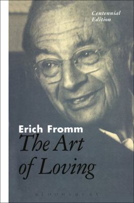 The Art of Loving: The Centennial Edition 9780826412607