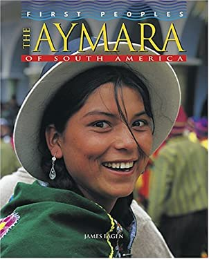 The Aymara of South America 9780822541745
