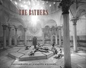 The Bathers 3541939