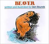 The Beaver 3556646