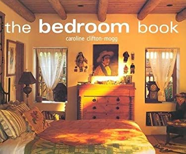 The Bedroom Book 9780821227602