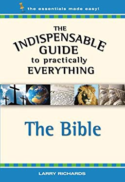The Bible 9780824947699