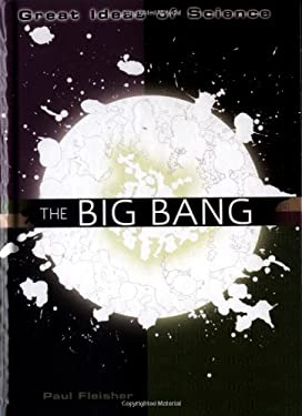 The Big Bang 9780822521334