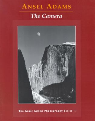 The Camera 9780821221846