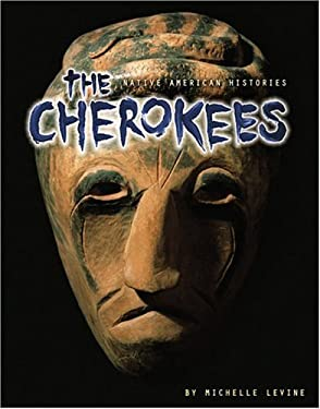 The Cherokees 9780822524434