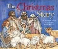 The Christmas Story 9780824965495